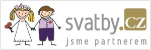 svatby-cz-partner-300x100