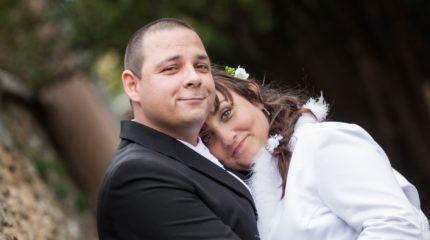 Chráněno: Svatba v Grygově