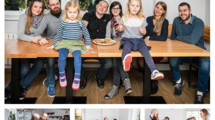 Chráněno: Rodinné foto jinak