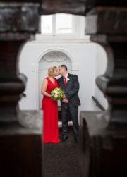 #novomanzelskefoto #svatebnifoto #svatebnifotograf #fotosvatba #vyslouzilfoto