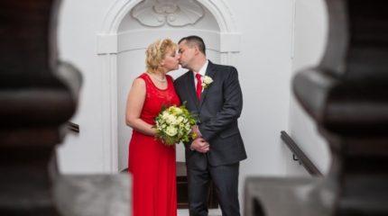 Chráněno: Svatba Radek a Ivana – Velký Týnec