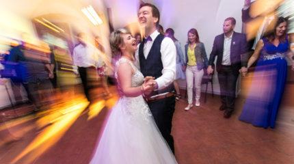 Chráněno: Svatba na Svatém Kopečku