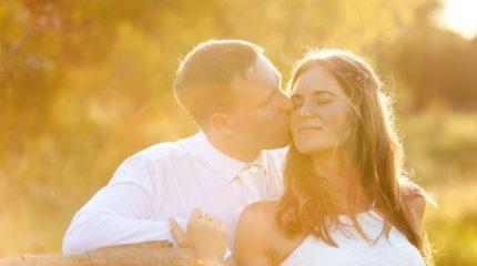 Chráněno: Svatba Příkazy – Edita a Ondřej
